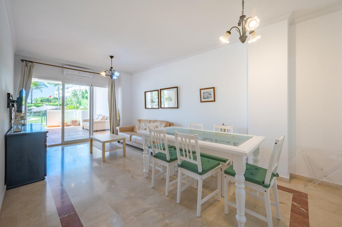 Wohnung zu verkaufen in Selwo – R3759598