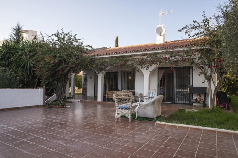 Maisons Mijas Costa 6