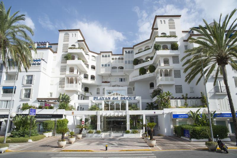 IMAGINE MARBELLA Lifestyle Real Estate COSTA DEL SOL I RESALES I NIEUWBOUW 5