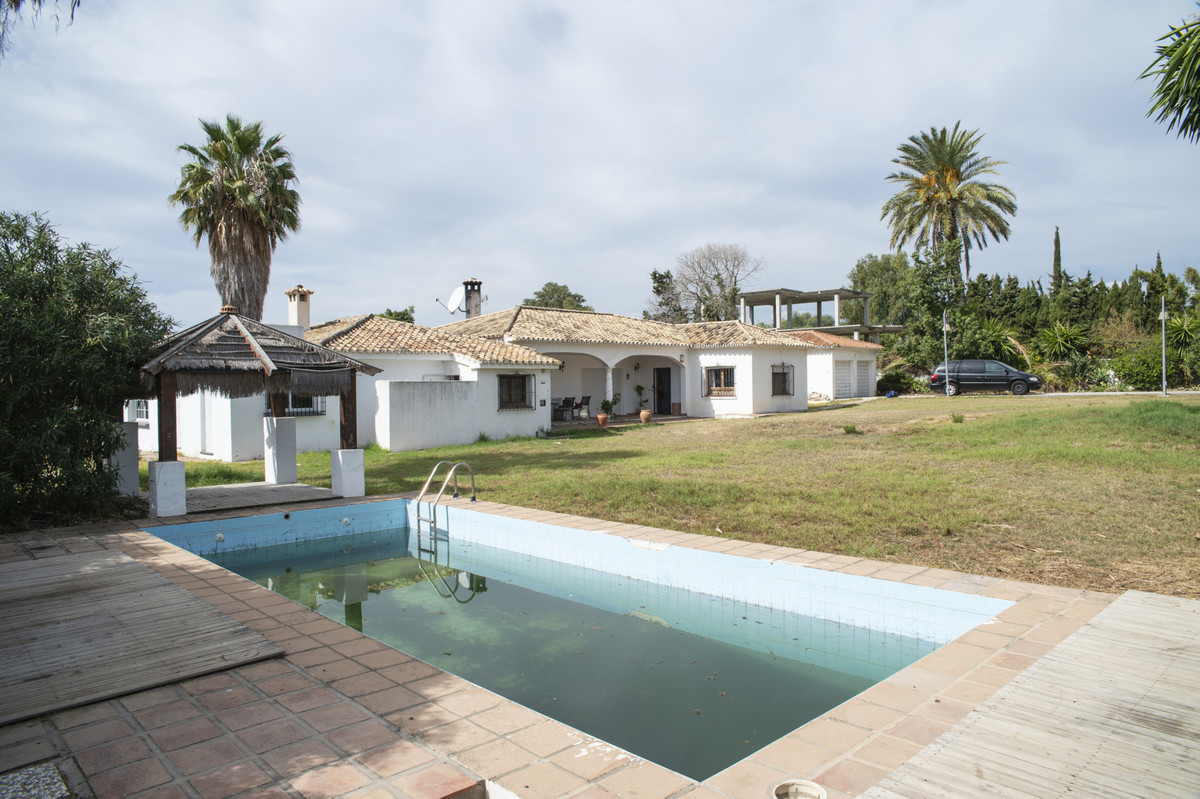 Location, location, location.  Walking distance to the sea front  promenade and shopping centre and ,Spain