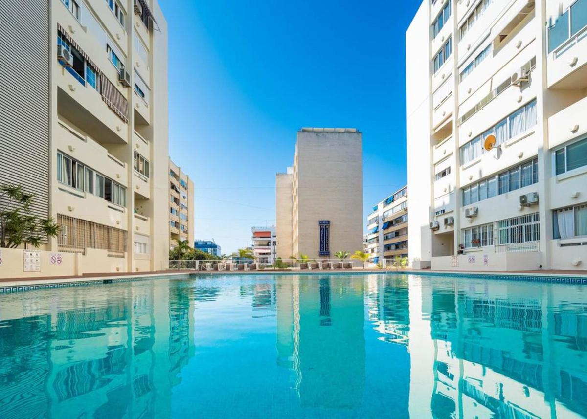 Marbella Banus Others for Sale in Marbella – R3811345