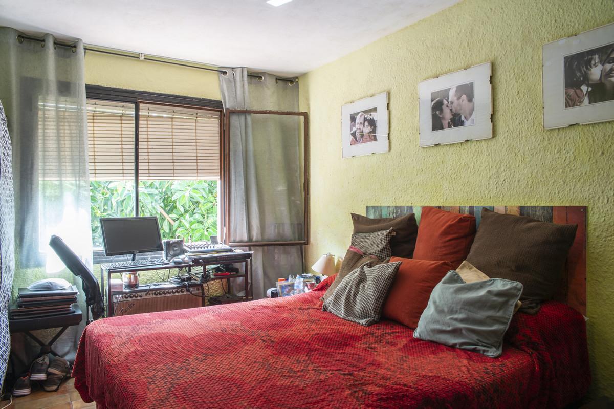Apartamento en Venta en Marbella – R3716117