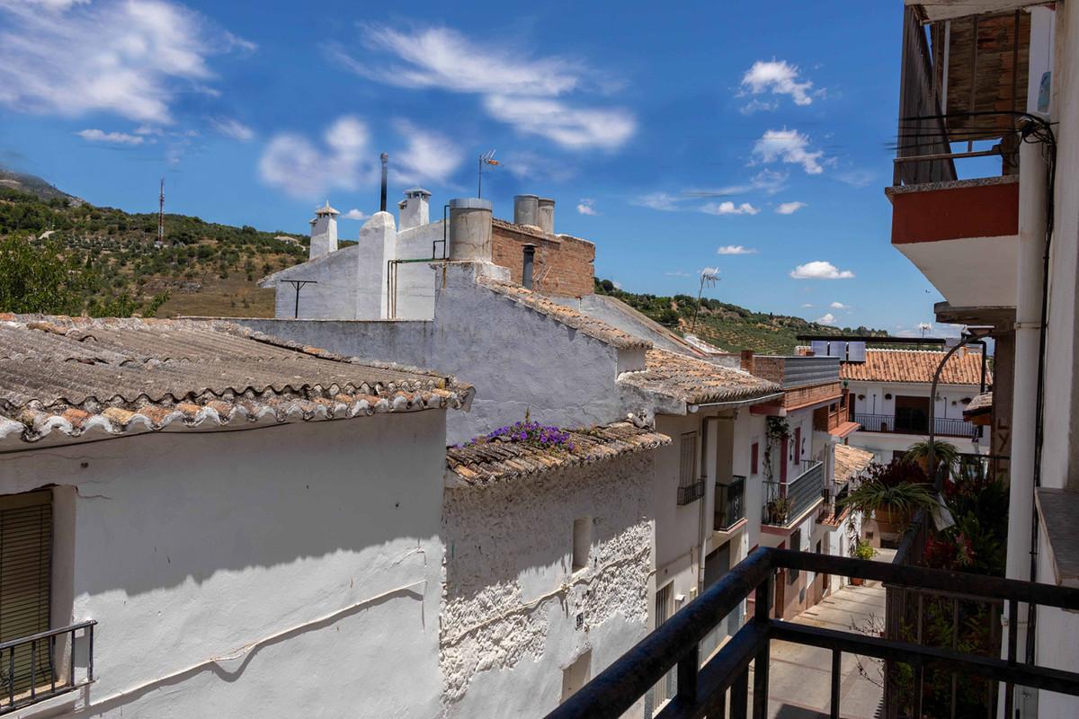 House - Alozaina - R3759808 - mibgroup.es