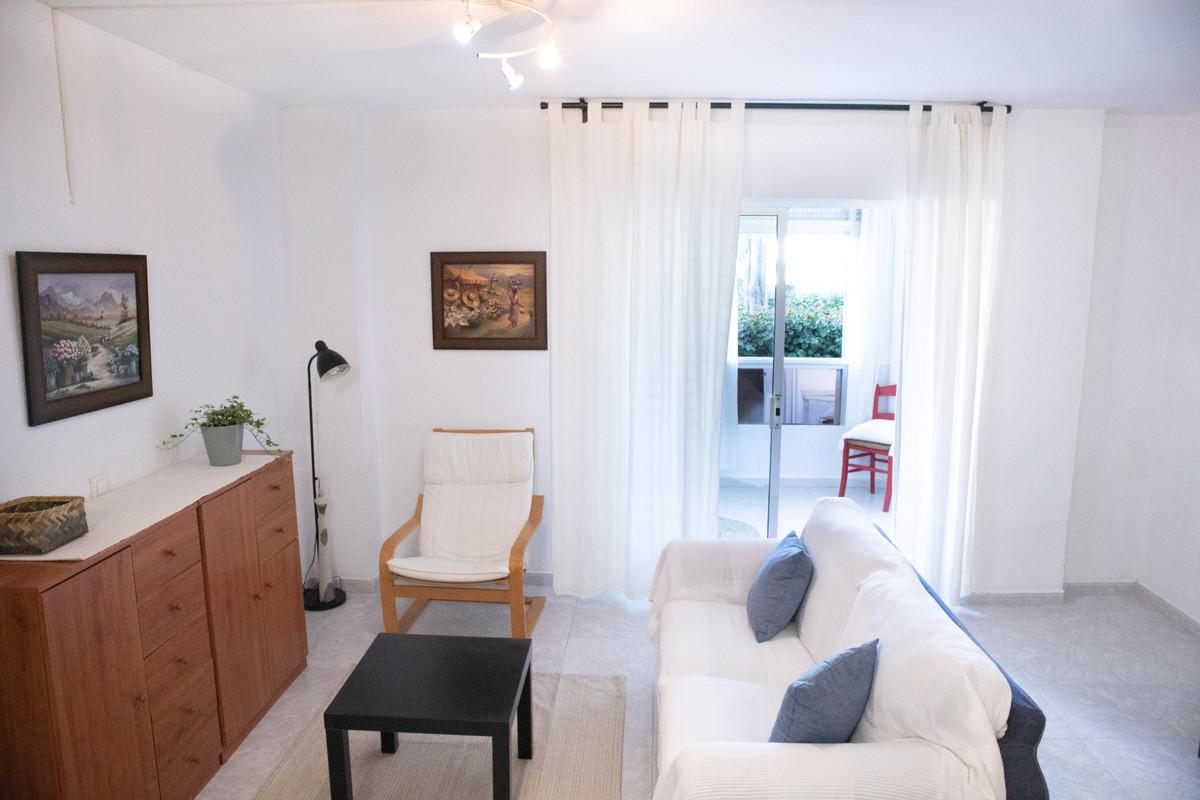Apartamento en Venta en Puerto Banús – R3810832