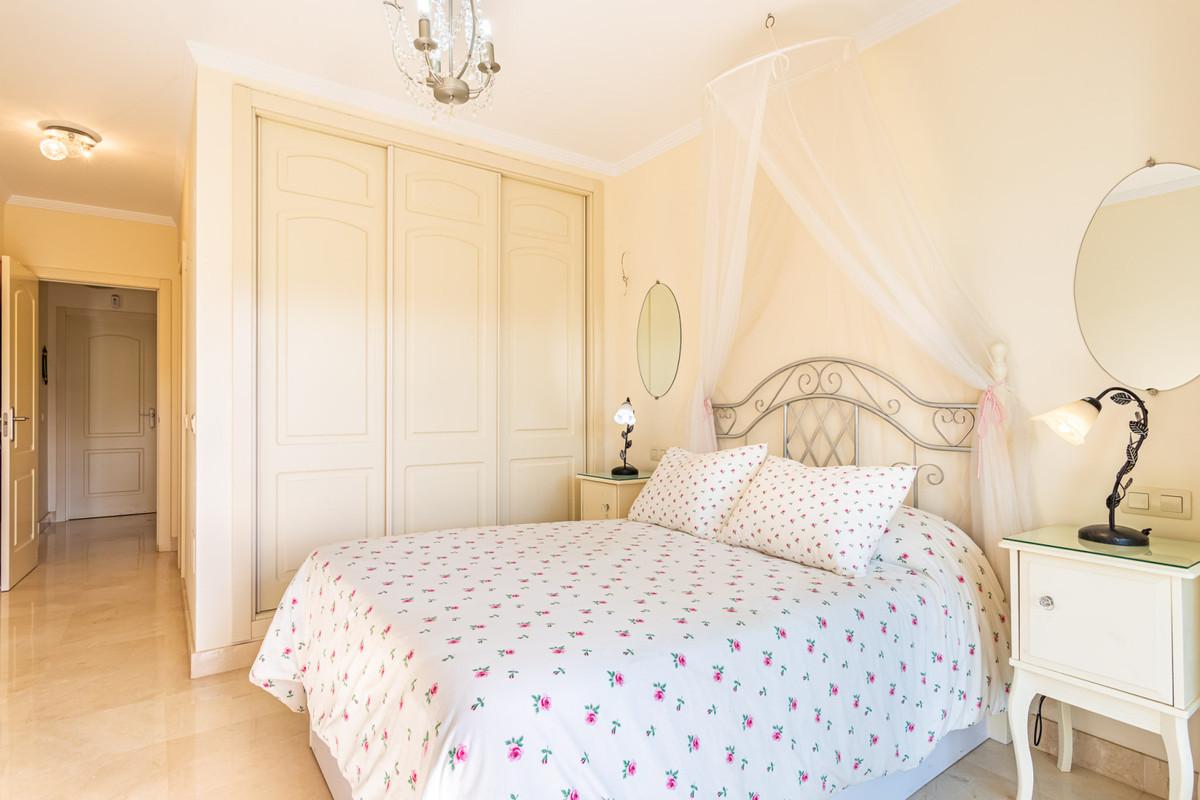 Apartamento en Venta en Selwo – R3786937