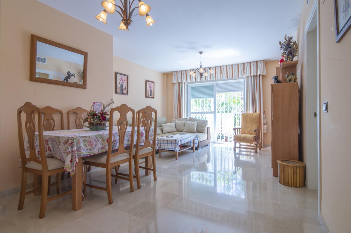 Appartement à vendre à Cancelada – R3881413