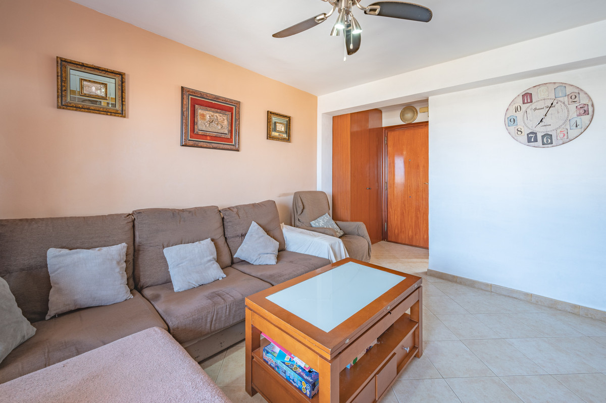 Apartamento en Venta en Marbella – R3912025