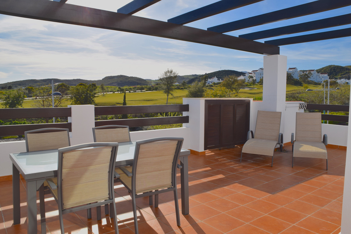 A new way to live your holidays with intelligence!  Valle Romano Residences is a new way to enjoy yo,Spain