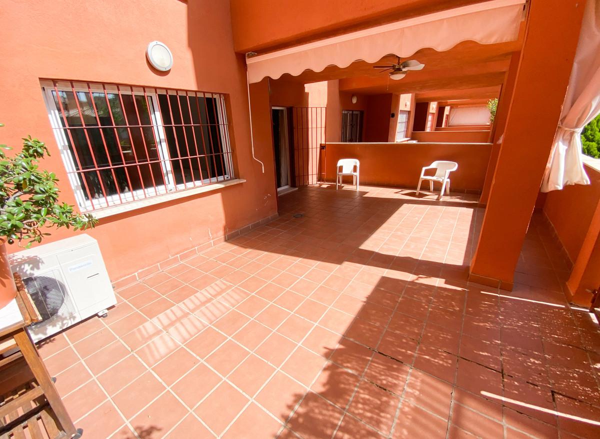 Apartamento en Venta en Reserva de Marbella – R3811282