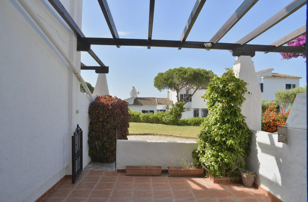 R3186514: Apartment for sale in Calahonda