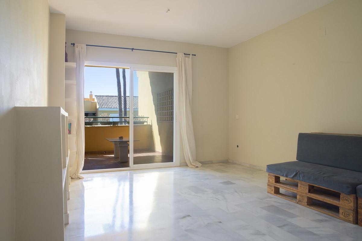 Квартира на продажу в Аталая - R3513685