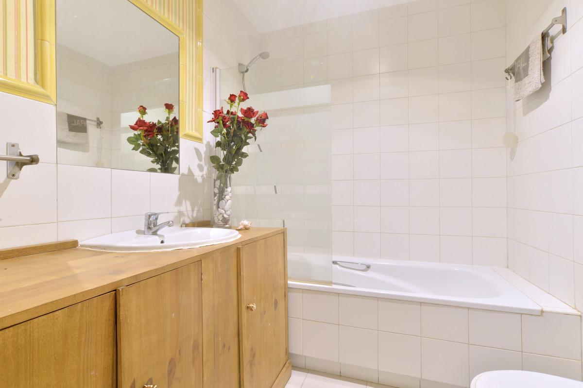 Apartamento en Venta en Atalaya – R3513685