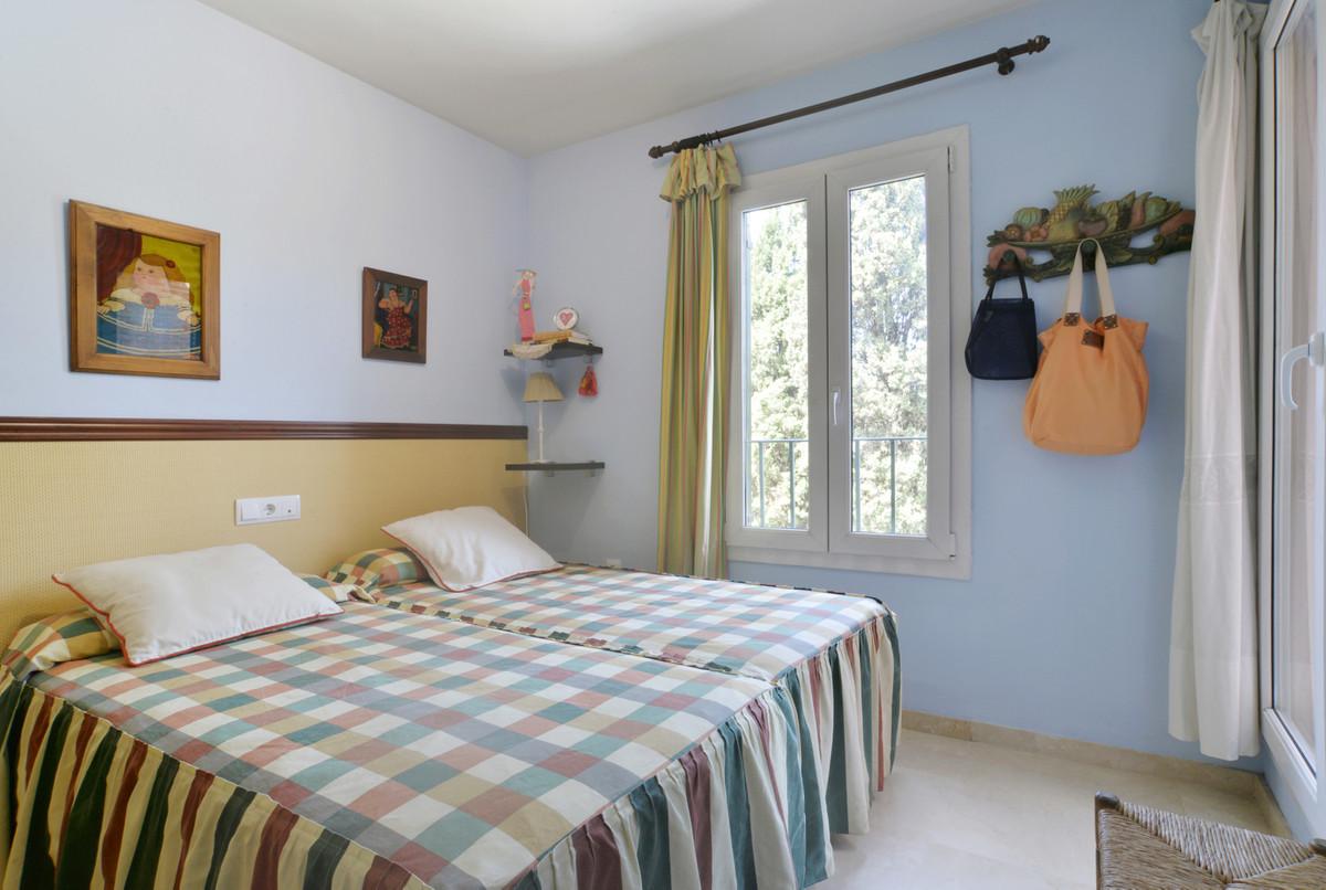 Adosado en Venta en Los Monteros – R3515635