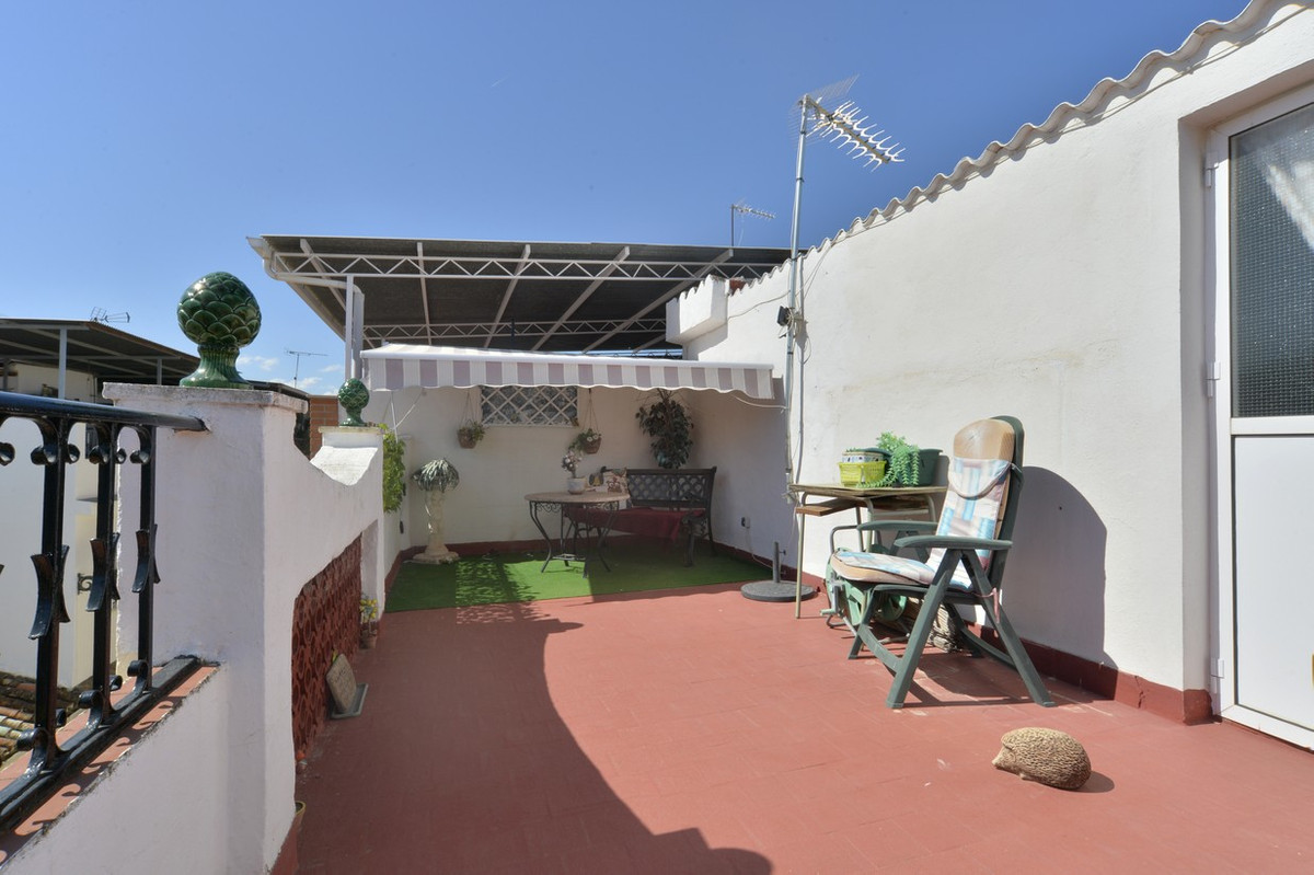 R3264565: Townhouse for sale in Coín