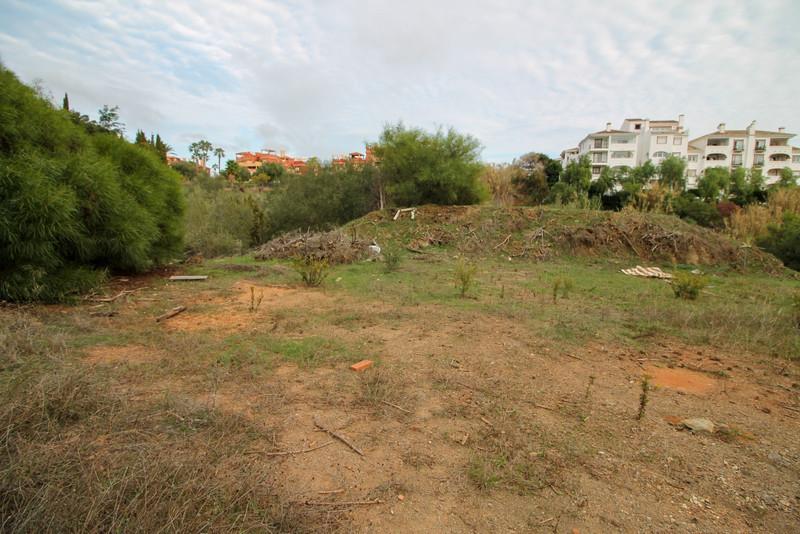 Maisons Hacienda Las Chapas 6