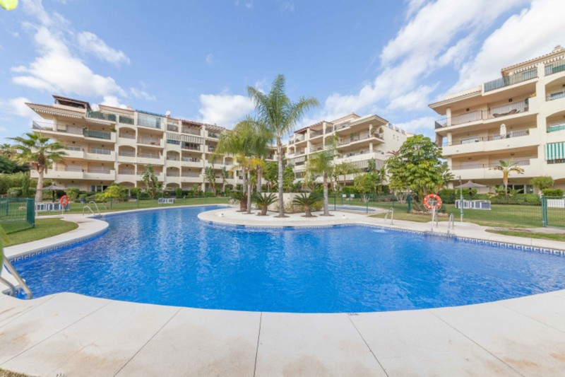 Apartment - La Cala Hills