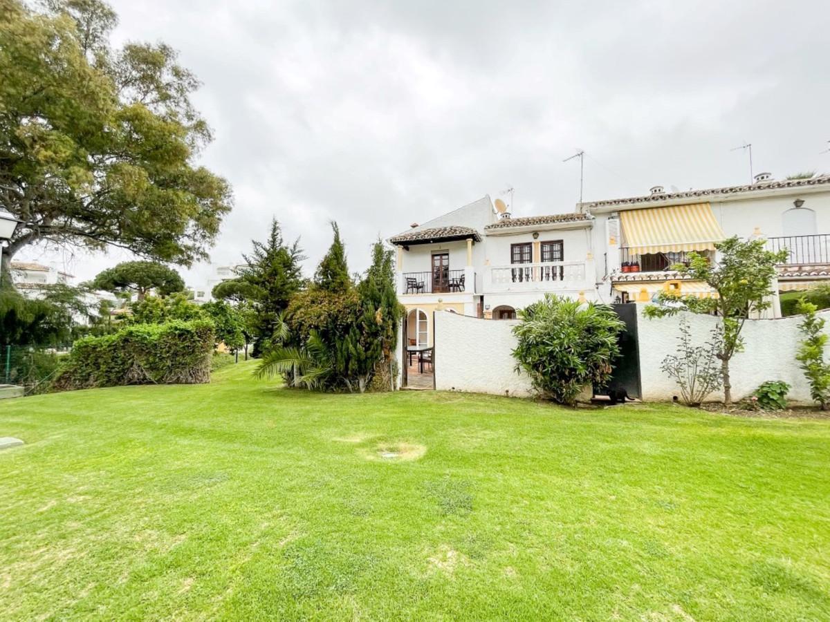 Casa - Marbella - R3839677 - mibgroup.es