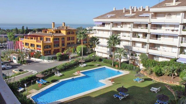 Others for Sale in Marbella – R3262345