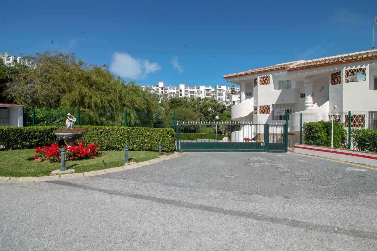 R3202387: Apartment for sale in Calahonda