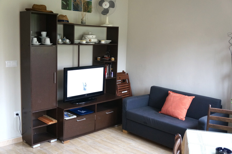 Appartement - Torreguadiaro