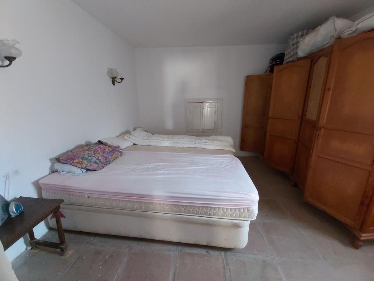 R3605171 | Townhouse in El Paraiso – € 120,000 – 3 beds, 2 baths