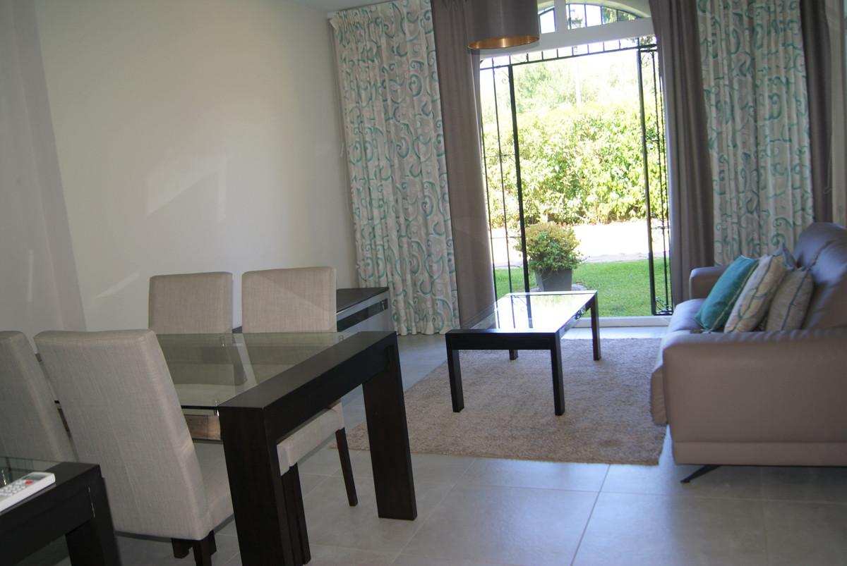Appartement à vendre à El Paraiso – R3886642