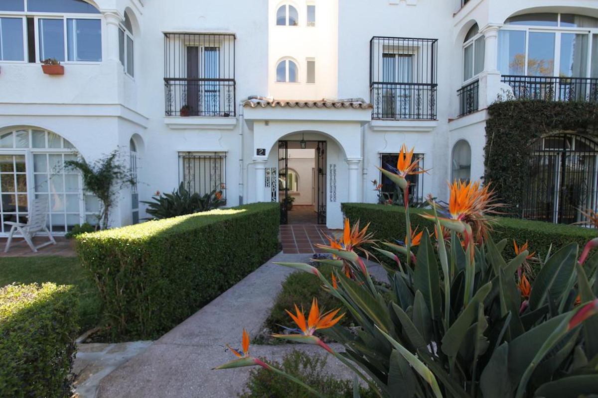 Apartamento - Benavista - R3781765 - mibgroup.es
