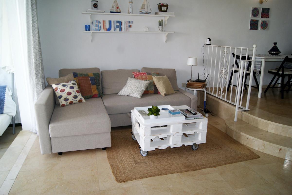 Apartamento en Venta en El Paraiso – R3866911