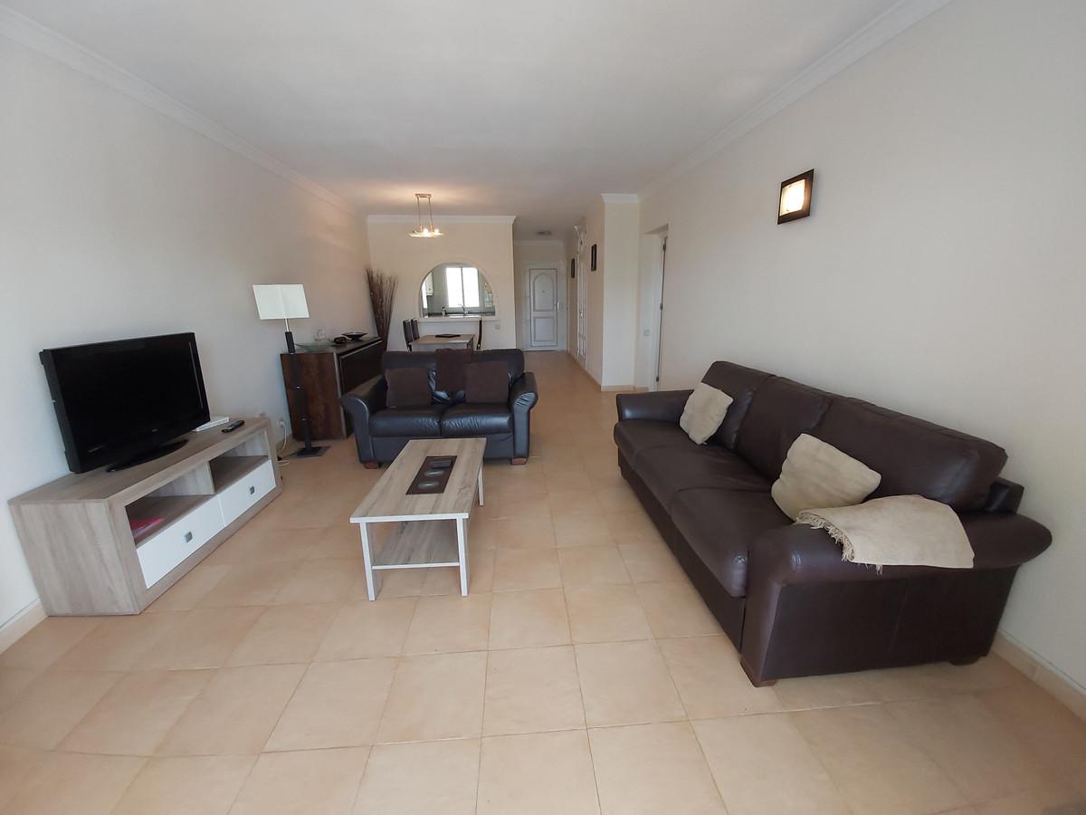 Apartamento en Venta en El Paraiso – R3661346