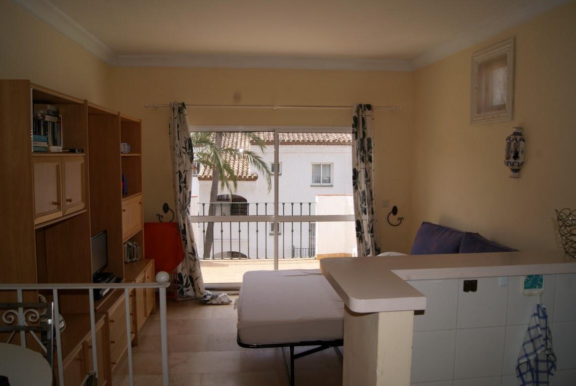 R3238873: Studio for sale in Benavista