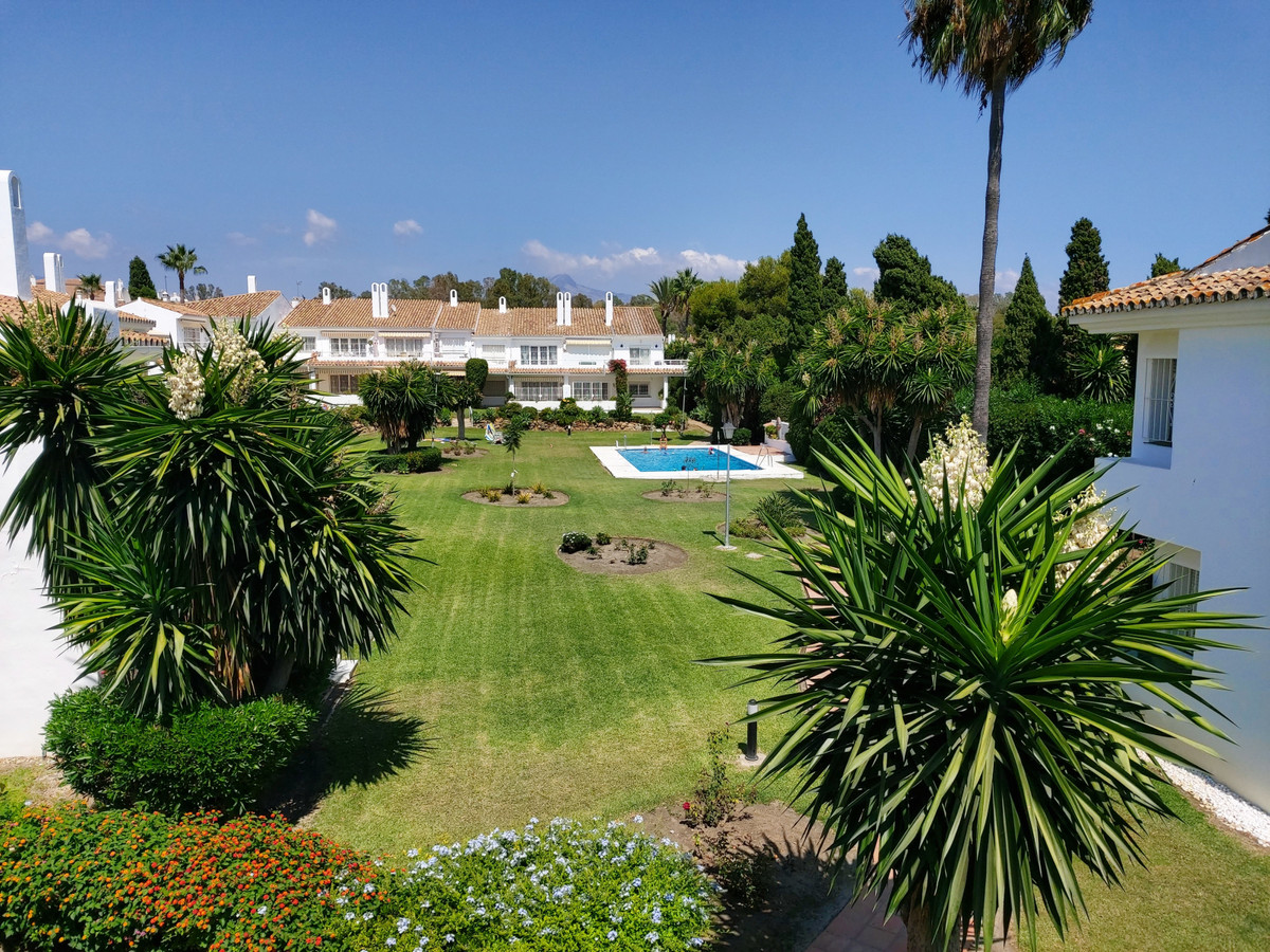 This stunningly renovated three bedroom, two bathroom top floor apartment is located within walking , Spain