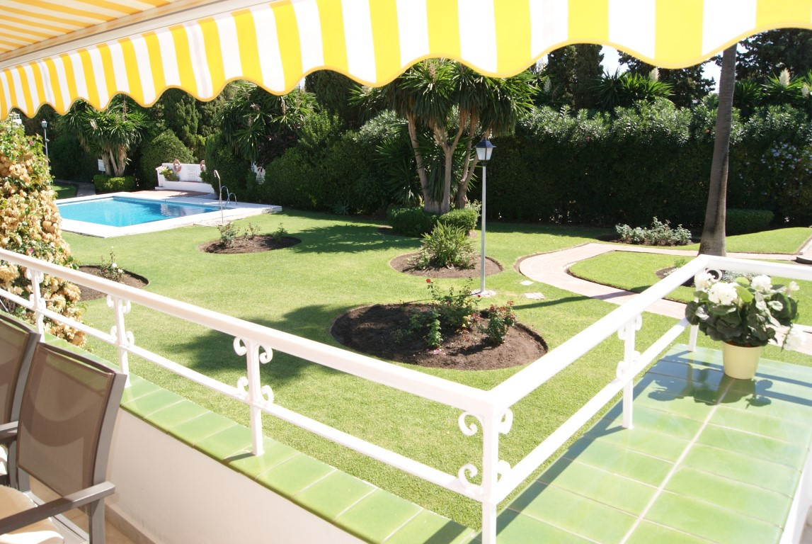 This beautiful, just reformed, apartment offers a very spacious accomodation which enjoys natural li,Spain