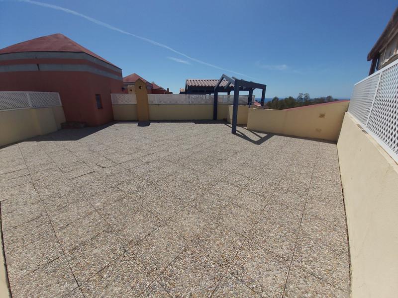 Woningen Atalaya 3