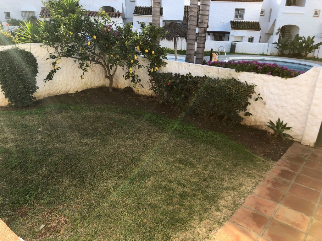 R3105628: Townhouse for sale in El Paraiso