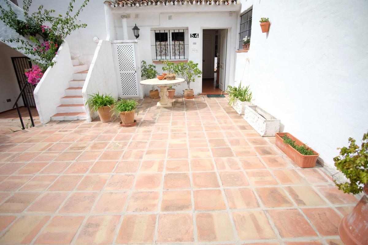House - Marbella - R3719132 - mibgroup.es