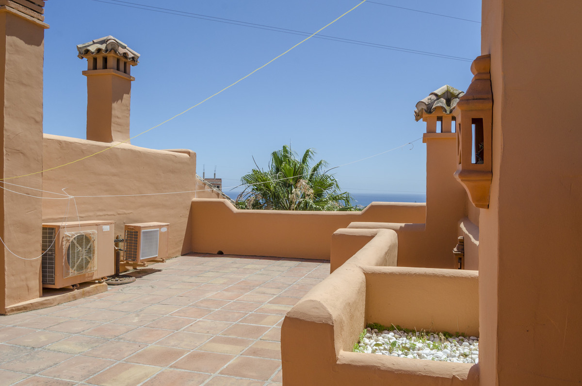3 Bedroom Townhouse For Sale, Riviera del Sol