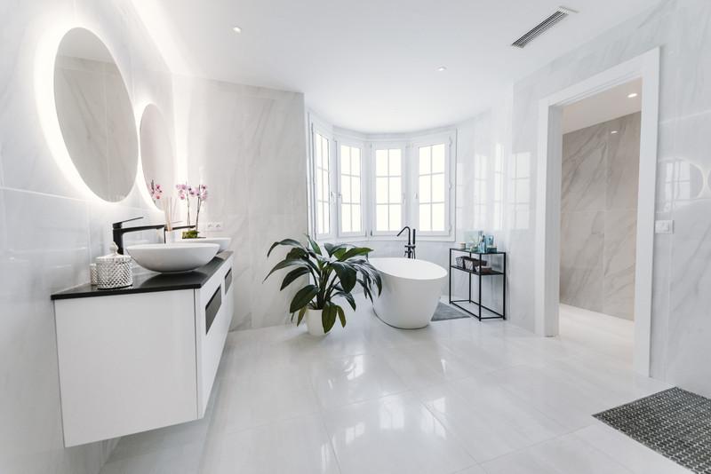 Villa – Chalet en venta en La Quinta – R3521776