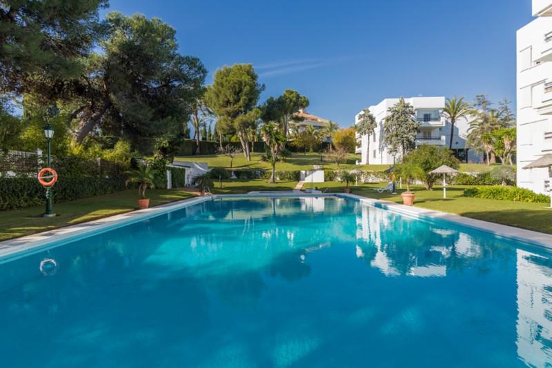 Immobilien Marbella 5