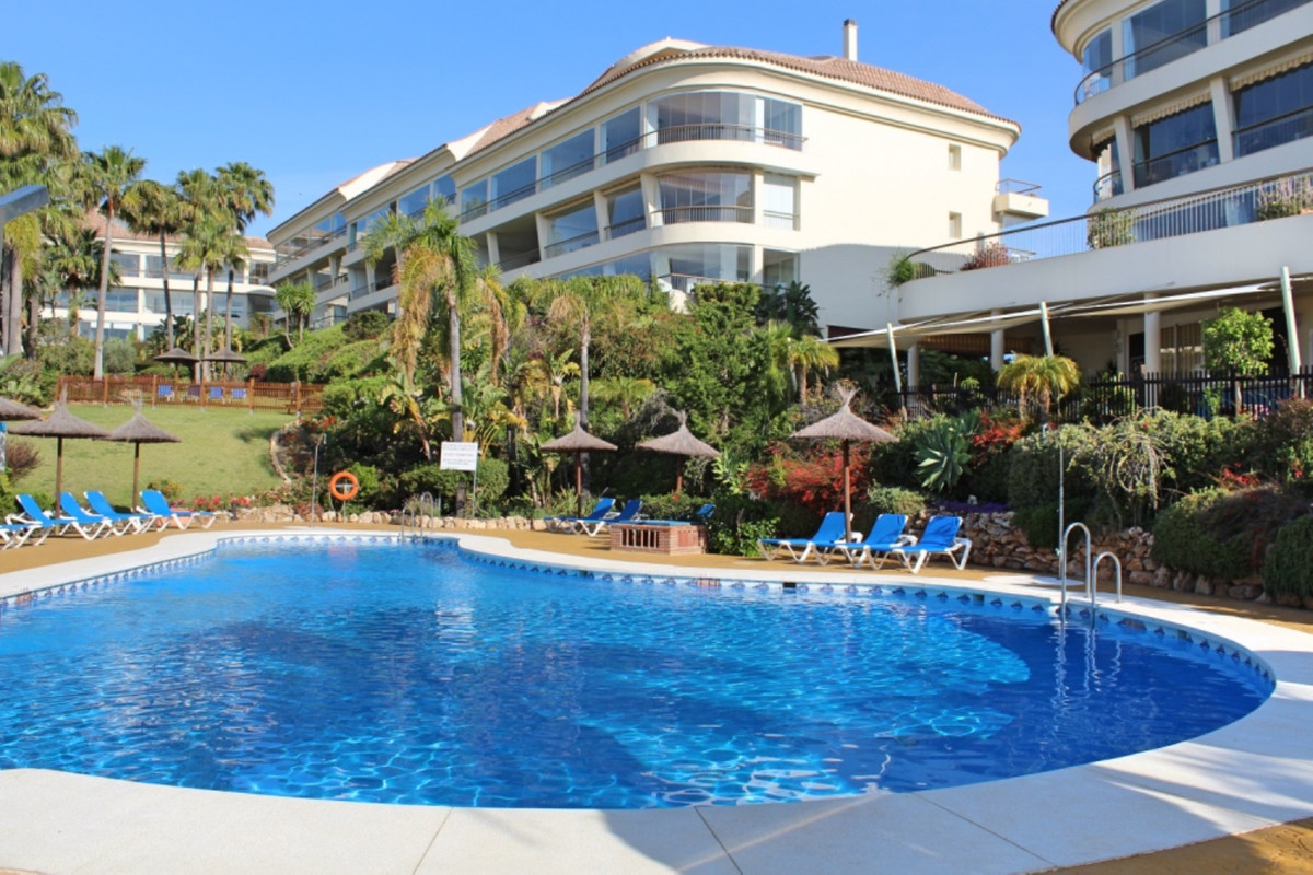 Penthouse for sale in Riviera del Sol R3597188