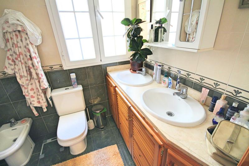 Apartamento Planta Baja en venta en Riviera del Sol – R3521020