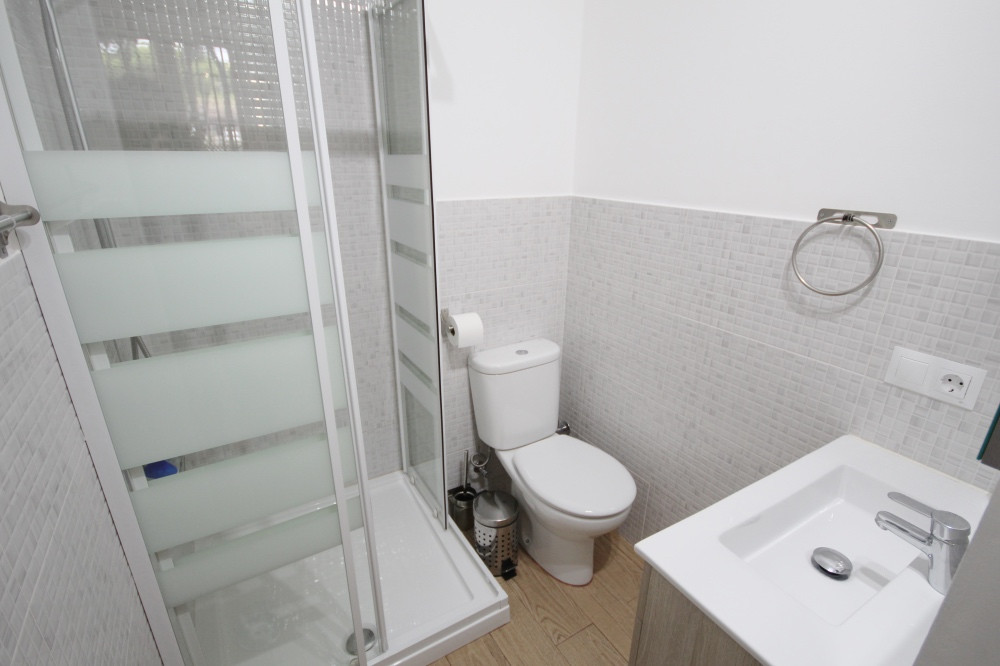 R3304066: Studio for sale in Calahonda