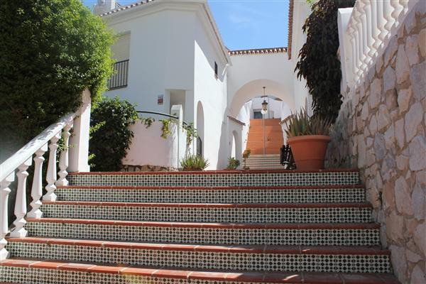 R2820329: Apartment for sale in Riviera del Sol