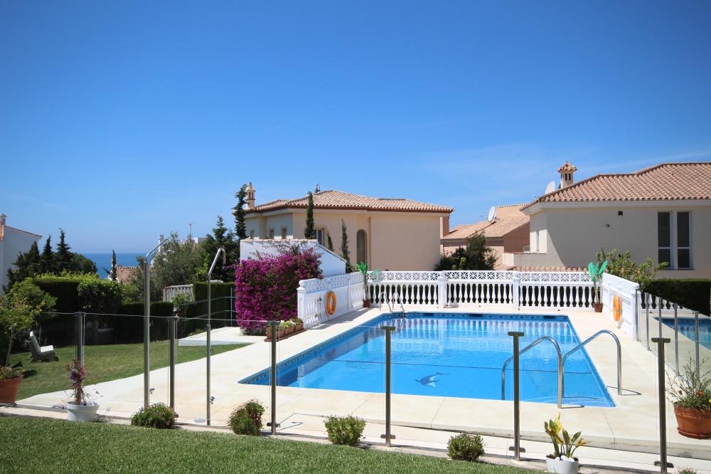 Apartamento en Venta en Riviera del Sol