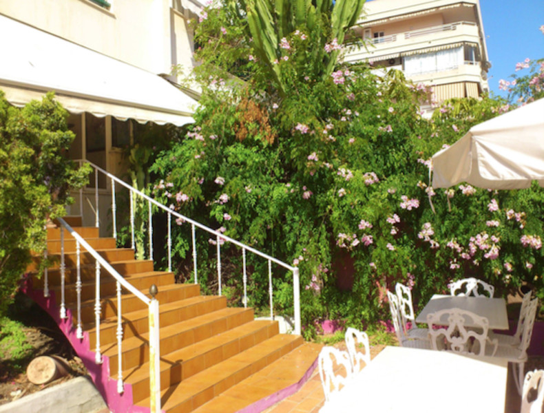 R2410118 | Townhouse in Marbella – € 1,100,000 – 3 beds, 3 baths