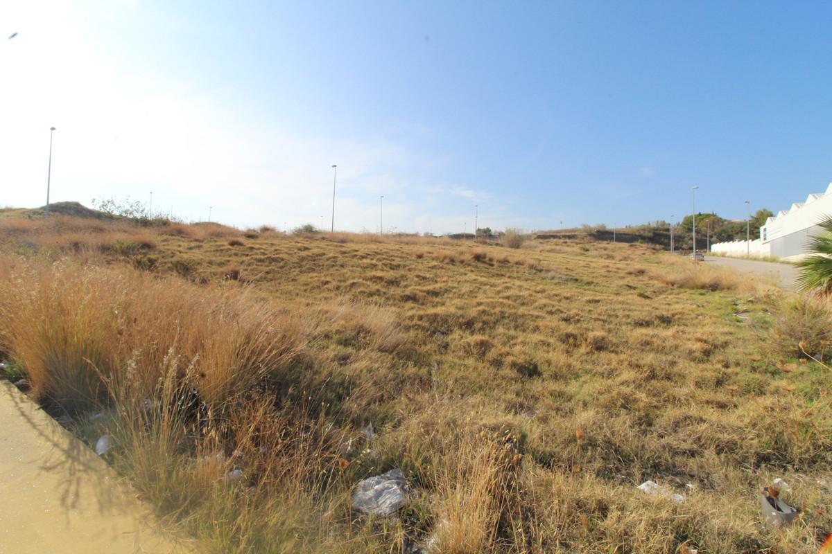 Plot en San Pedro de Alcántara R3512089 6