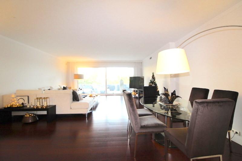 Apartamento Planta Media en Venta en Nueva Andalucía – R3070732