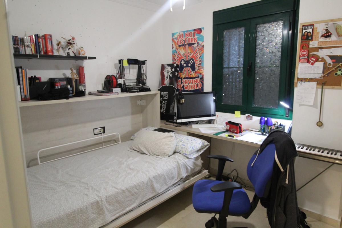 Apartamento en Venta en Atalaya – R3533692
