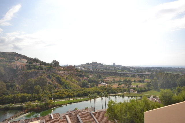 Very good value middle floor in the popularedificio eucaliptos  Very close to the swimming pool area,Spain