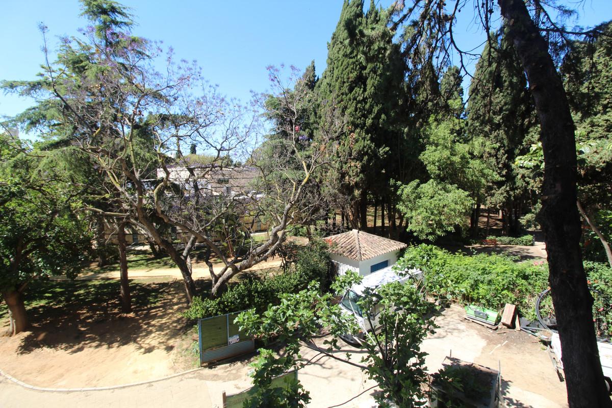 Apartamento en Venta en Marbella – R3420526