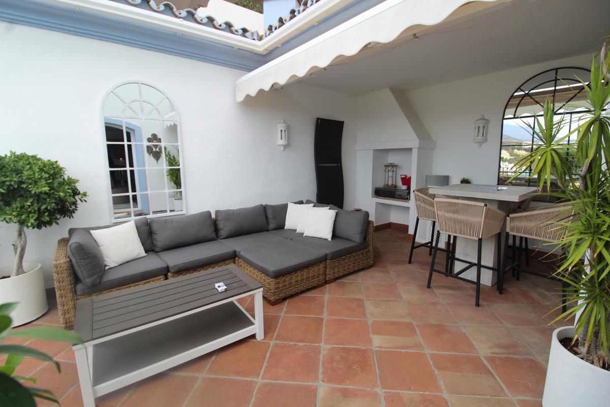 R3507610   Townhouse in Benahavís – € 445,000 – 2 beds, 2 baths
